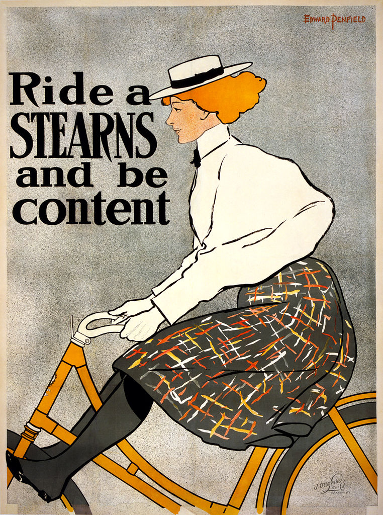 Ride_a_Stearns_Penfield1896