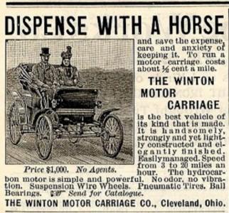 Winton_auto_ad_car-1898