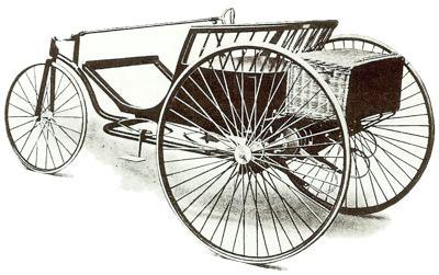 jkStarleyElectricCar1888