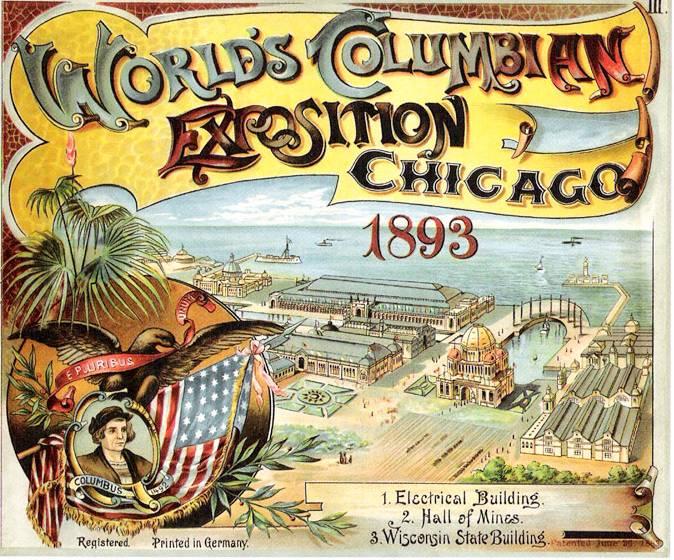 WorldsColumbianCover1893