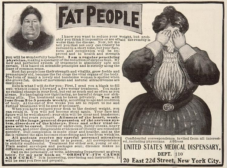 fatpeoplemagazinead