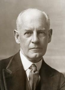 JohnGalsworthy