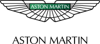 AstonMartinLogo
