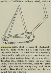 Lu-Mi-Num1896RefereeMagazine