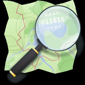 Openstreetmaplogo