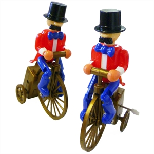 dgp195-racing-penny-farthings