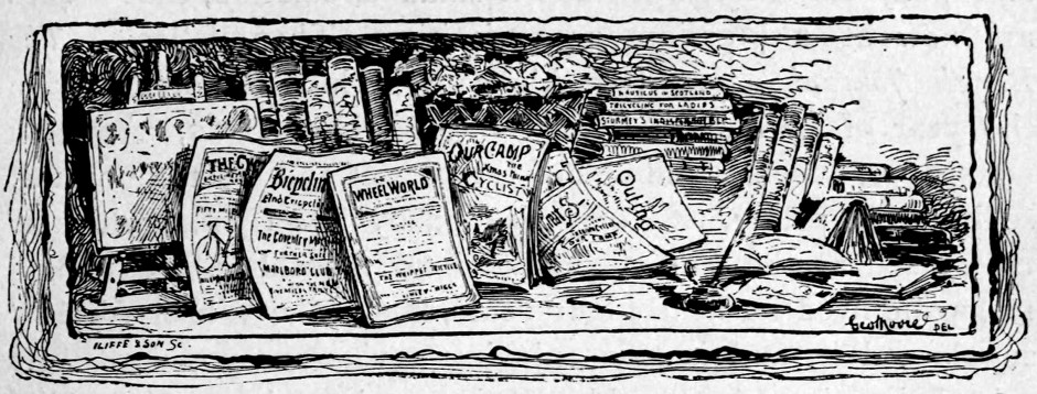 1886cyclingmagazines
