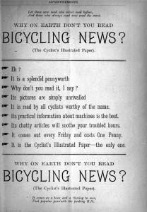 BicyclingNewsAd1886