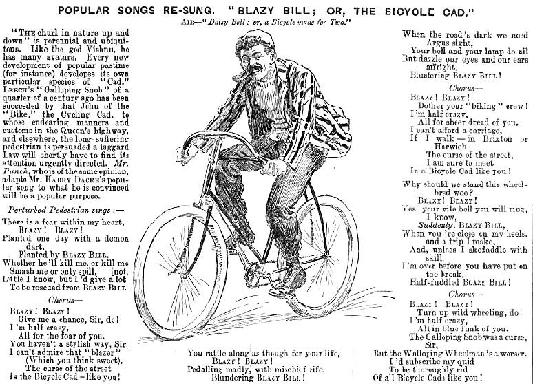 BlazyBillPunch1893