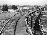 californiaway2