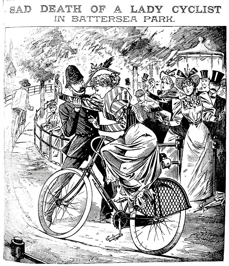 IllustratedPoliceNews18July1896