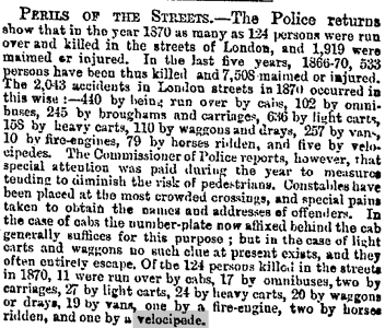 The Times, Wednesday, Jul 26, 1871