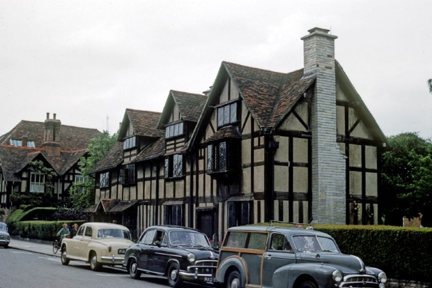 William_Shakespeare_-Birthplace_-England-8