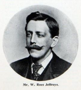 ReesJeffreys