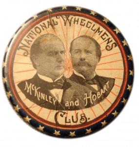 mckinley-buttoncutout