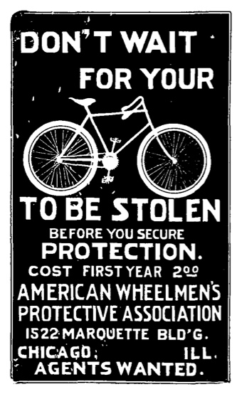 AmericanWheelmensProtctiveAssnChicago1895