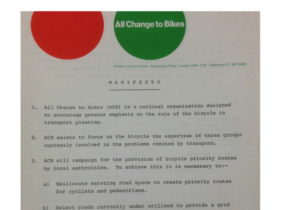 AllChangetoBikes1970s.001