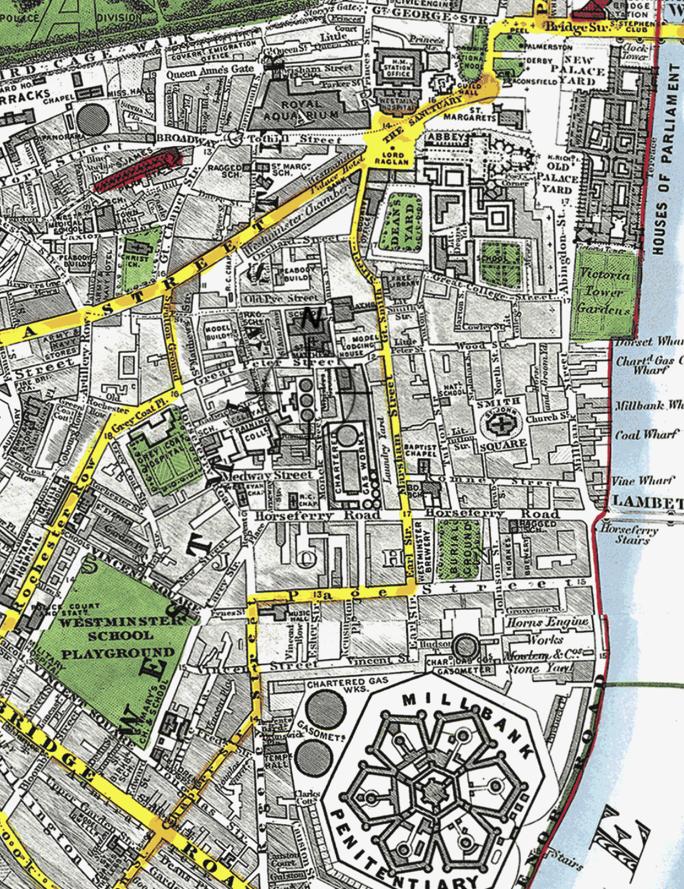 London1891