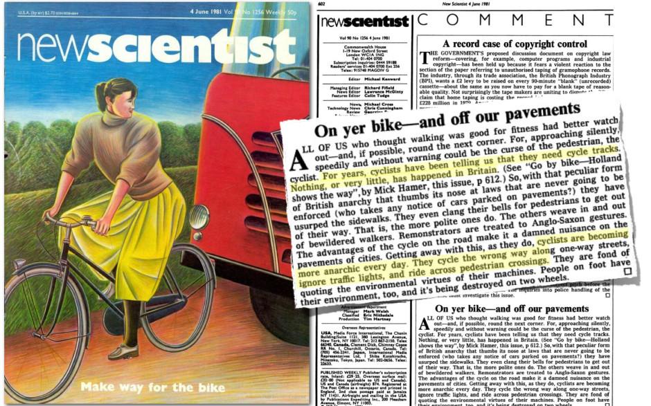 NewScientist1981Editorial.003