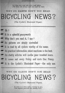BicyclingNewsAd1886