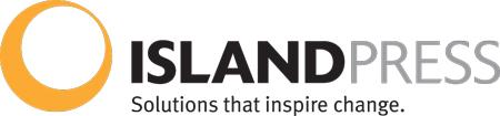 IslandPresslogo