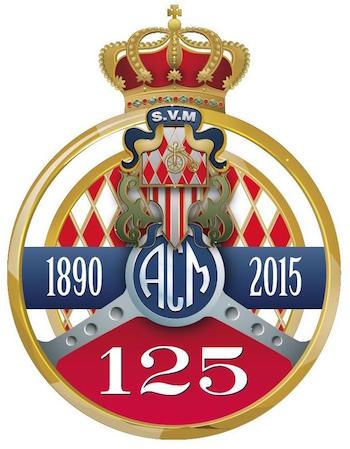 Monaco2015s